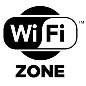 certifiedwifizonelogo